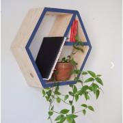 Fabriquer un meuble sur mesure