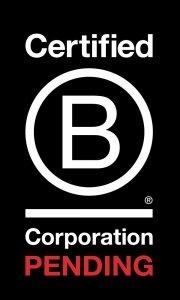 Les Affûtés B Corp Montréal