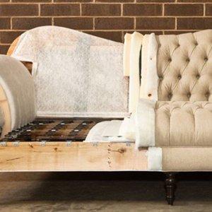 Rembourrage meuble montréal