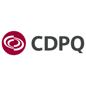 caisse-de-depot-et-placement-du-quebec-cdpq-vector-logo