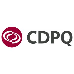 caisse-de-depot-et-placement-du-quebec-cdpq-vector-logo