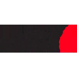 400px-Logo_Mtl_Rosemont-La-Petite-Patrie