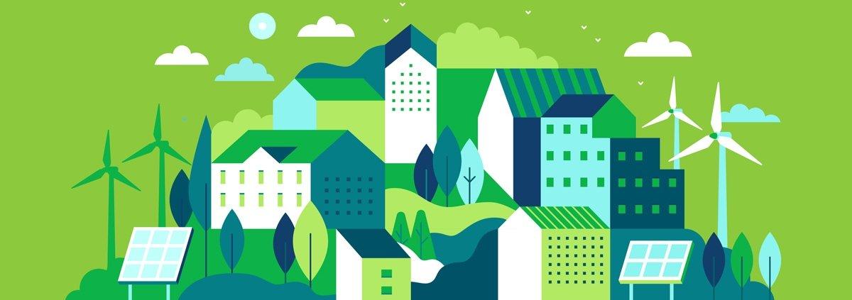Bilan carbone Affûtés Montréal